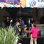 1. Ringelnatzlauf 2011_113