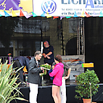1. Ringelnatzlauf 2011_114