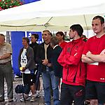 1. Ringelnatzlauf 2011_116