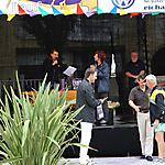 1. Ringelnatzlauf 2011_117