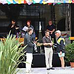 1. Ringelnatzlauf 2011_118