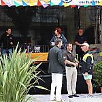 1. Ringelnatzlauf 2011_119