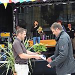 1. Ringelnatzlauf 2011_123