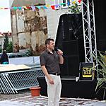 1. Ringelnatzlauf 2011_127