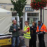 1. Ringelnatzlauf 2011_128