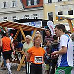 1. Ringelnatzlauf 2011_24