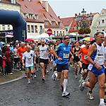 1. Ringelnatzlauf 2011_35