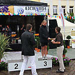 1. Ringelnatzlauf 2011_41