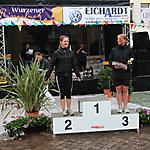 1. Ringelnatzlauf 2011_44