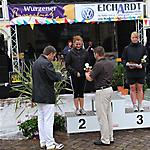 1. Ringelnatzlauf 2011_45