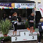 1. Ringelnatzlauf 2011_46