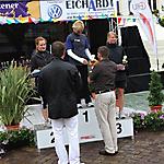 1. Ringelnatzlauf 2011_48