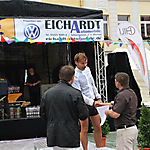 1. Ringelnatzlauf 2011_80