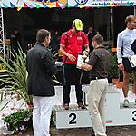 1. Ringelnatzlauf 2011_84