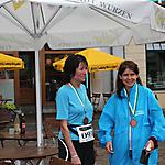 1. Ringelnatzlauf 2011_92