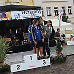 1. Ringelnatzlauf 2011_93