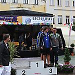 1. Ringelnatzlauf 2011_94