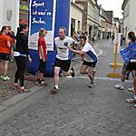 2. Ringelnatzlauf 2012