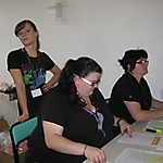 2. Ringelnatzlauf 2012_9